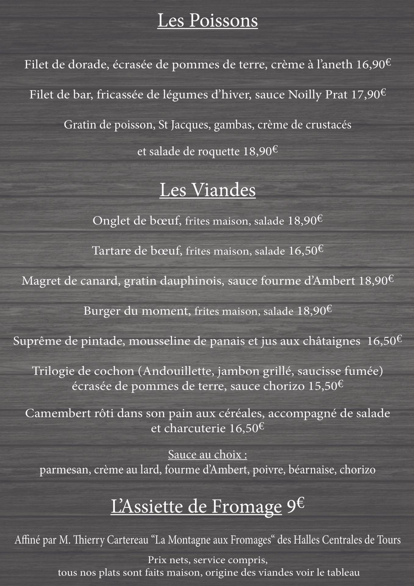 Carte restaurant 2 web octobre 2021